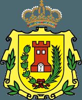 Radio Taxi Los Barrios, Palmones, Guadacorte, Los Cortijillos